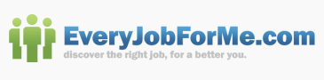 EveryJobForMe.com Terms of Use